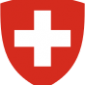 coat-of-arms-of-switzerland-pantone-svg.png