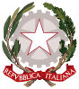 emblem-of-italy-svg.png